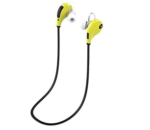 Bose earbuds noise cancelling - wireless earbuds sweatproof noise cancelling